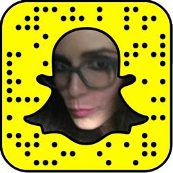 Jordana Brewster Snapchat username