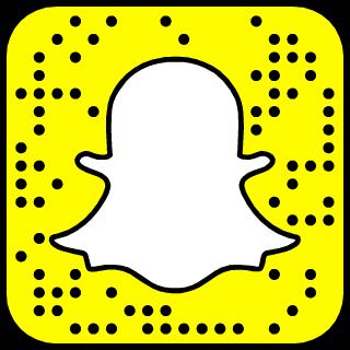 JordanGameXXX Snapchat username