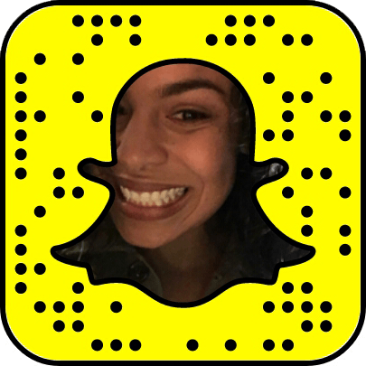 Jordin Sparks Snapchat username