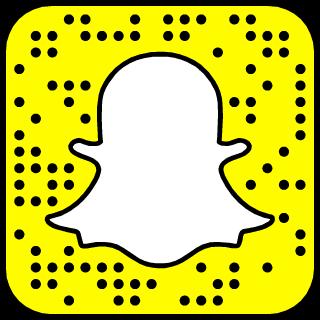 Jorge Monroy Snapchat username