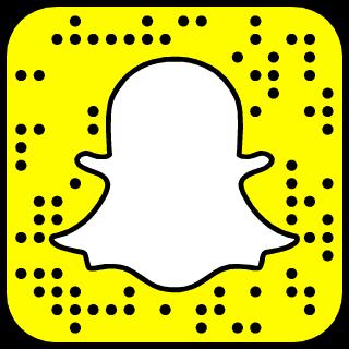 Jorge Santiago Snapchat username