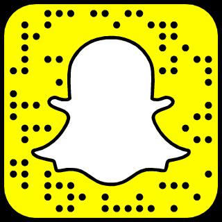 Jose Aldo Snapchat username