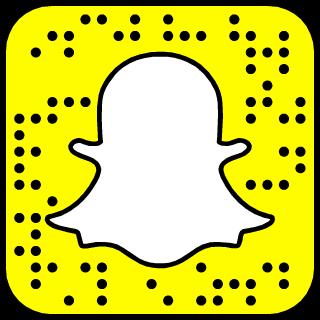 Jose Altuve Snapchat username