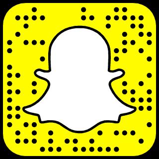 Josefine Forsberg Snapchat username