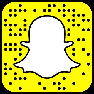 Josefine Pettersen Snapchat username