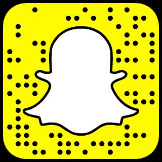 Joseline Hernandez Snapchat username