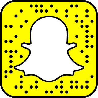 Joseph Gatto Snapchat username