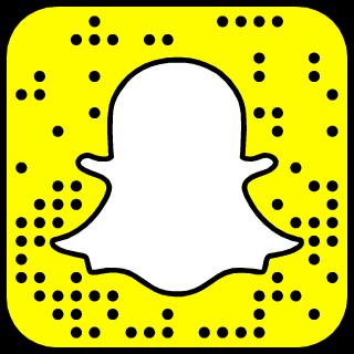 Joseph Sikora Snapchat username