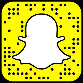 Josh Constine Snapchat username