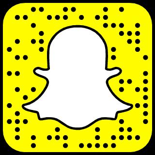 Josh Daniel Snapchat username