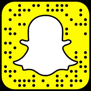 Josh Darnit Snapchat username