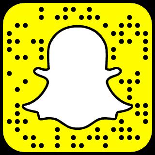 Josh Devine Snapchat username