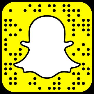 Josh Dixon Snapchat username