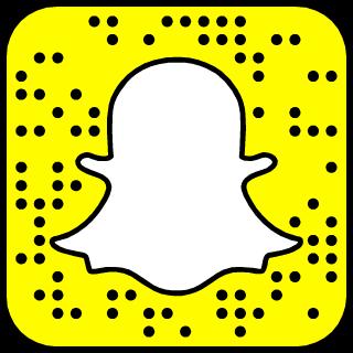 Josh Doctson Snapchat username