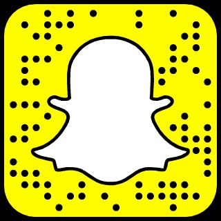 Josh Donaldson Snapchat username