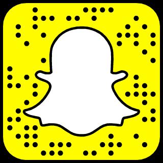 Josh Elkin Snapchat username