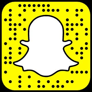 Josh Gracin Snapchat username