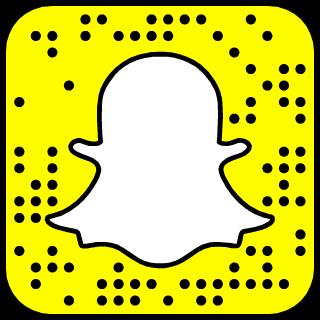 Josh Groban Snapchat username