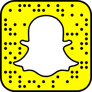 Josh Horton Snapchat username