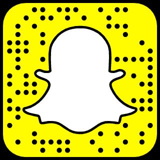 Josh Newkirk Snapchat username