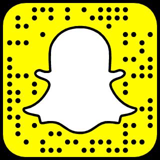 Josh Reddick Snapchat username