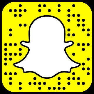 Josh Saviano Snapchat username