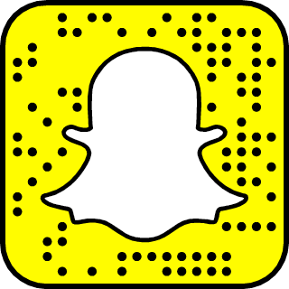 Josh Smith Snapchat username