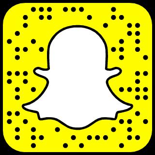 Josh Stone Snapchat username