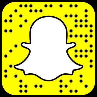 Josh Temple Snapchat username