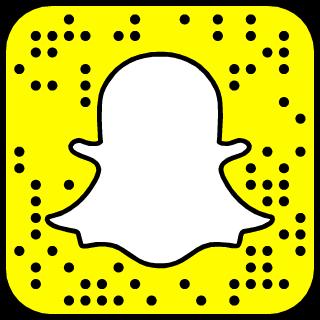 Josh Wolf  Snapchat username