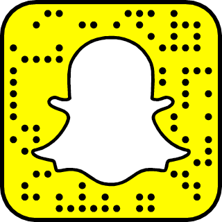 Josh Zerker Snapchat username