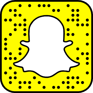 Joshua Dun Snapchat username