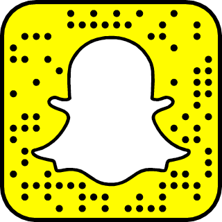 Joshua Rush Snapchat username