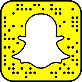 Josje Huisman Snapchat username