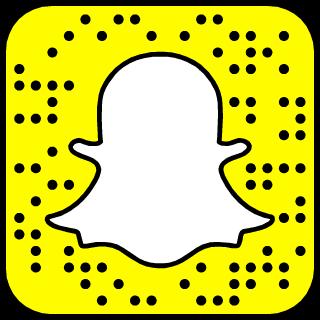 Joss Whedon Snapchat username