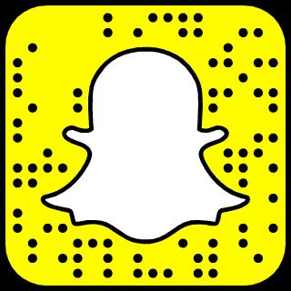 Josué Balderrama Snapchat username