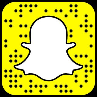 Joy Taylor Snapchat username