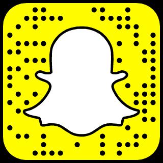 Jrizzy Jeremy Snapchat username