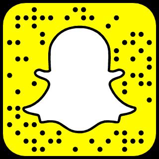 Juan De Dios Pantoja Snapchat username
