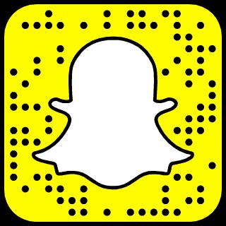 Juan Espinoza Snapchat username