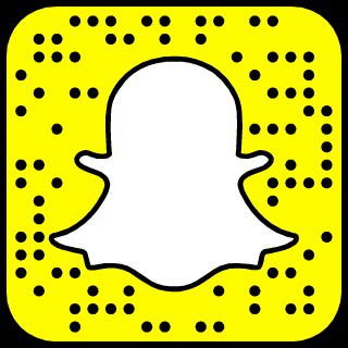 Juan Hernangómez Snapchat username