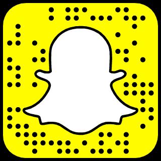 Juanes Snapchat username