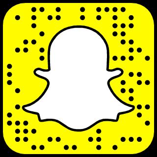 Jude Schimmel Snapchat username