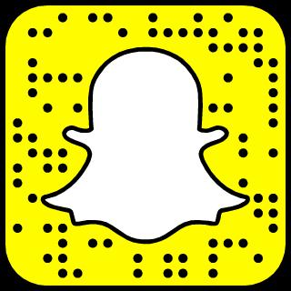 Judi Jai Snapchat username