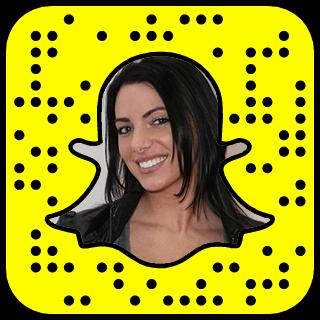 Juelz Ventura Snapchat username