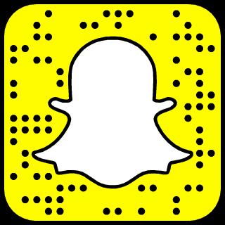 Juicy M Snapchat username