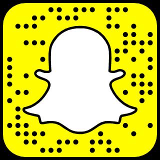 Jules Jordan Snapchat username
