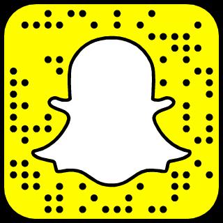 Juli Année Snapchat username