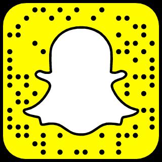 Julia De Lucia Snapchat username