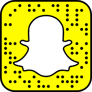 Julia gilas Snapchat username